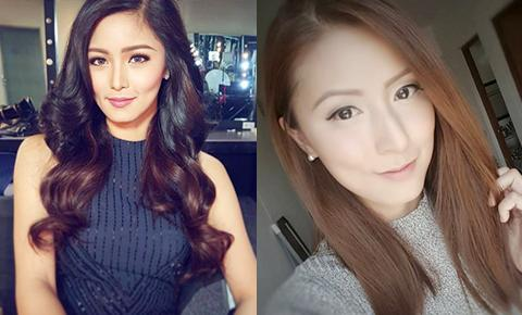 Check these famous celebrities' siblings that can be in the showbiz
