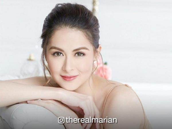 13 Filipino Celebrities You Won't Believe Who Has Foreign